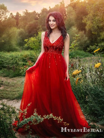 products/red_prom_dresses_c9612c24-6a69-4b80-beaa-5770807f91a3.jpg