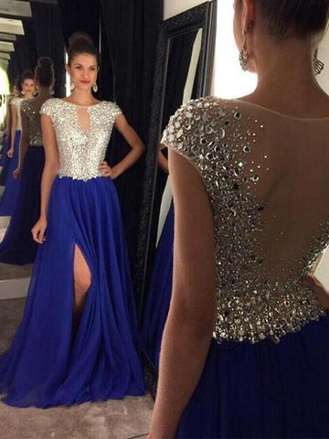 products/royal_blue_rhinestone_prom_dresses.jpg