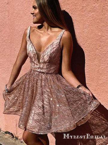 products/sequin_homecoming_dresses_8d47dc0e-1e92-4179-85b0-661d1ee5be6b.jpg
