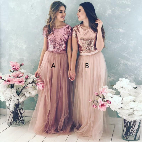 products/sequin_tulle_bridesmaid_dresses.jpg