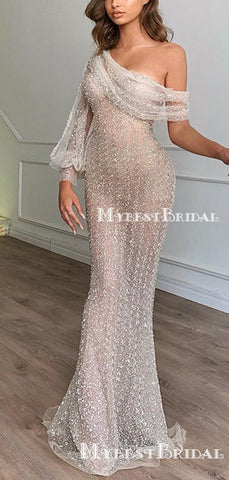 products/sexy_prom_dresses-2.jpg