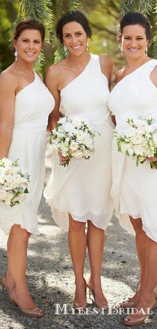 products/short_bridesmaid_dresses.jpg
