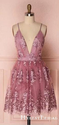 products/short_homecoming_dresses_193db721-c664-45dd-b86e-6c3305a89001.jpg
