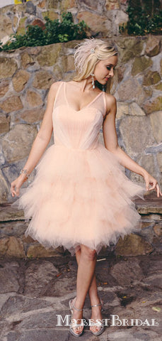 products/short_homecoming_dresses_6556bc1a-d291-4679-af9d-f3abca743d64.jpg