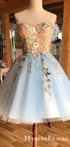 products/short_homecoming_dresses_edb7b05a-fa44-46c0-bfe2-0baa43bda37b.jpg
