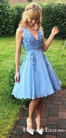 products/short_homecoming_dresses_f5024bf9-ed79-4b0a-9625-a35503a4f53f.jpg