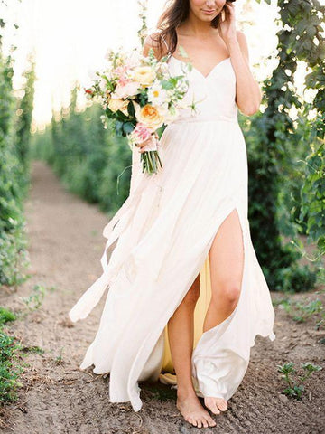 products/simple_beach_wedding_dresses.jpg