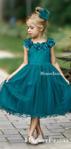 products/tealflowergirldresses.jpg