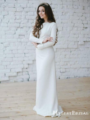 products/wedding_dresses_917f5657-941b-4c90-abb9-98aa29c5b1d6.jpg