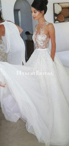 products/weddingdresses_0948f399-ff82-4c66-9750-3d0d0b28da7c.jpg