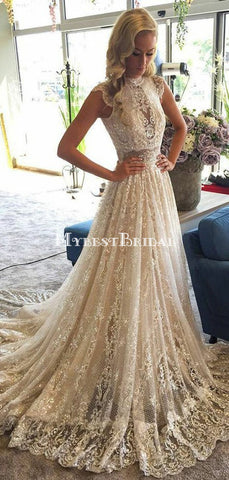 products/weddingdresses_6643aca8-6501-4b17-adec-75f39f353db2.jpg