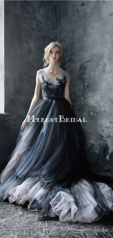 products/weddingdresses_995f2eeb-a7ef-44b8-87e6-8d4edad0101e.jpg