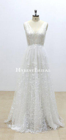 products/weddingdresses_a0271a8d-d7e6-47f5-9da3-d1ca47c5fbe8.jpg