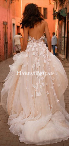 products/weddingdresses_a413aad3-08c9-4f29-ad7b-b95d51f9dc7a.jpg
