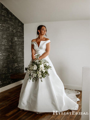 products/weddingdresses_a768ddaf-fb11-47f3-9c70-7745f894d689.jpg