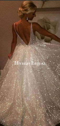 products/weddingdresses_aaddf427-598c-4909-8bd4-4421d1bbe0c6.jpg