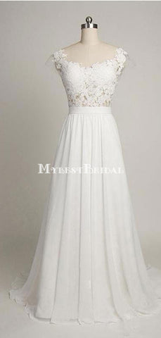 products/weddingdresses_bbae2587-9056-409a-8606-00563eb132c7.jpg