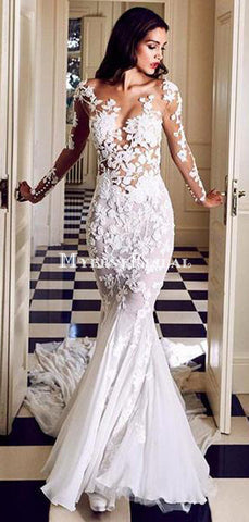 products/weddingdresses_c9a69ec0-42f3-4a29-b0c7-1125760acb69.jpg
