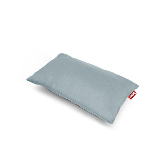 Mineral Blue Fatboy Pupillow Cushion - nuatua-bean-bags