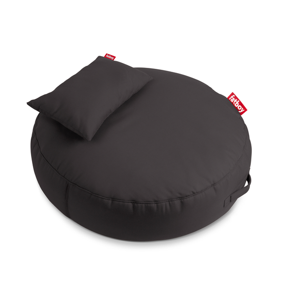 Charcoal Fatboy Pupillow