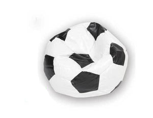 Leatherette Soccer Ball