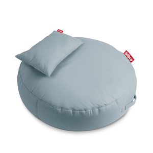 Mineral Blue Fatboy Pupillow