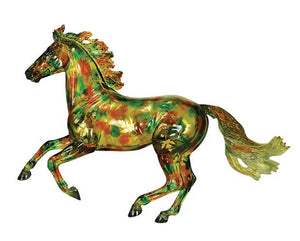 Breyer Sugarmaple 1782