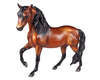 Breyer PVF Peace of Mind 1786