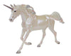 Breyer Unicorn Zena 1790