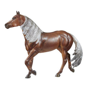 Breyer Latigo Dun It 1791