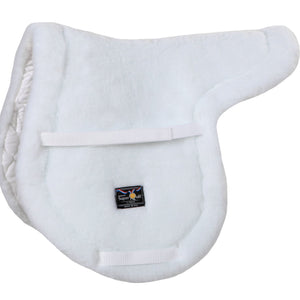 Toklat High Profile SuperQuilt Close Contact Pad