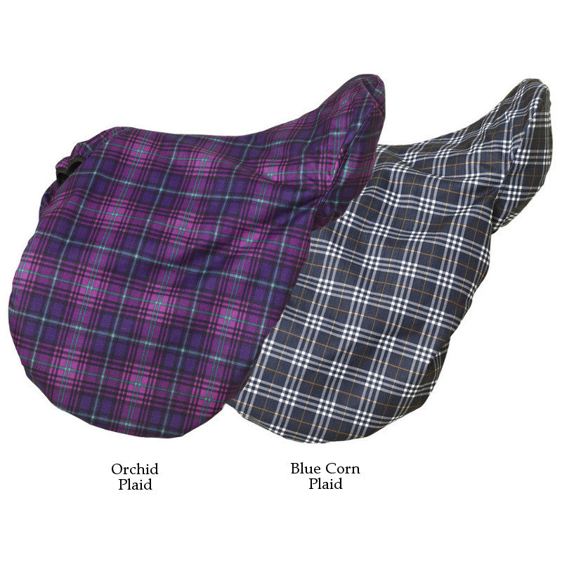 centaur 600D close contact saddle cover