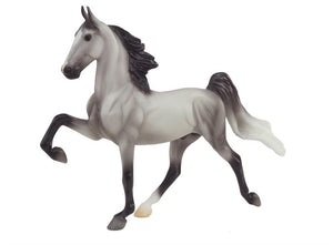 Breyer 2018 Horse of the Year 62058