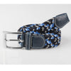 USG Casual Belt