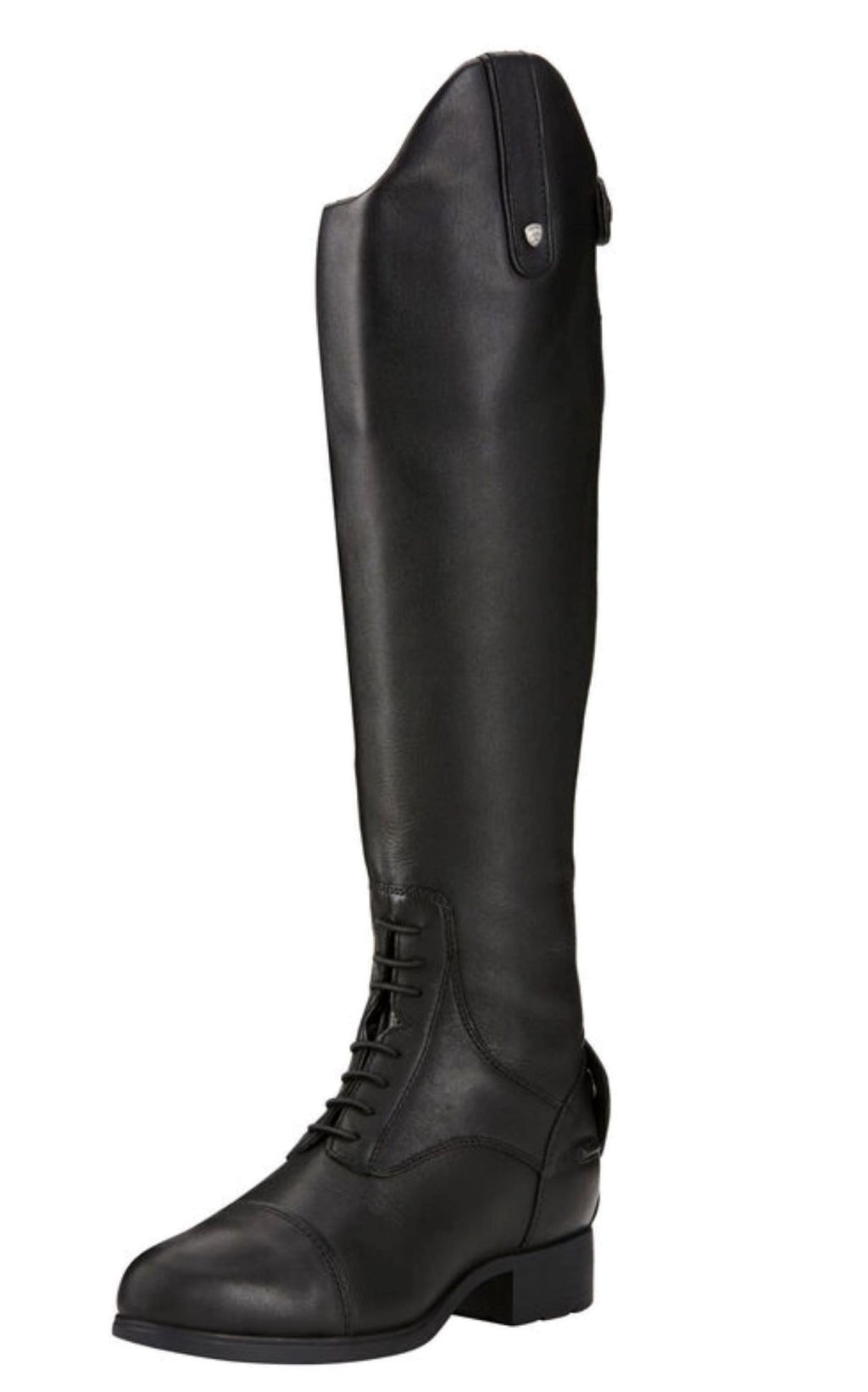 Ariat Bromont Pro Waterproof Insulated Tall Boot **CLOSEOUT**