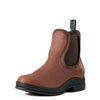 Ariat Keswick Waterproof Boot H2O Brick