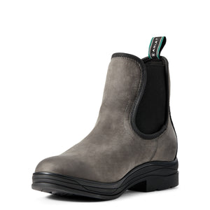 Ariat Keswick Waterproof Boot H2O Shadow