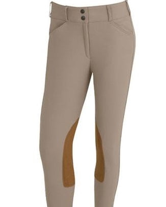 Tailored Sportsman Sock Bottom Breech 1927