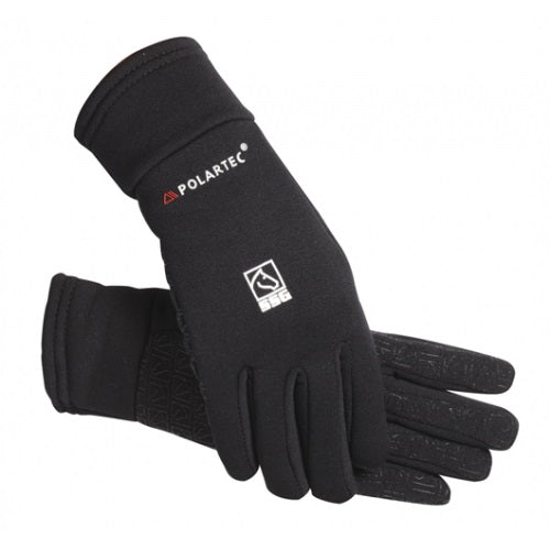 SSG All Sport Polartec Winter Glove