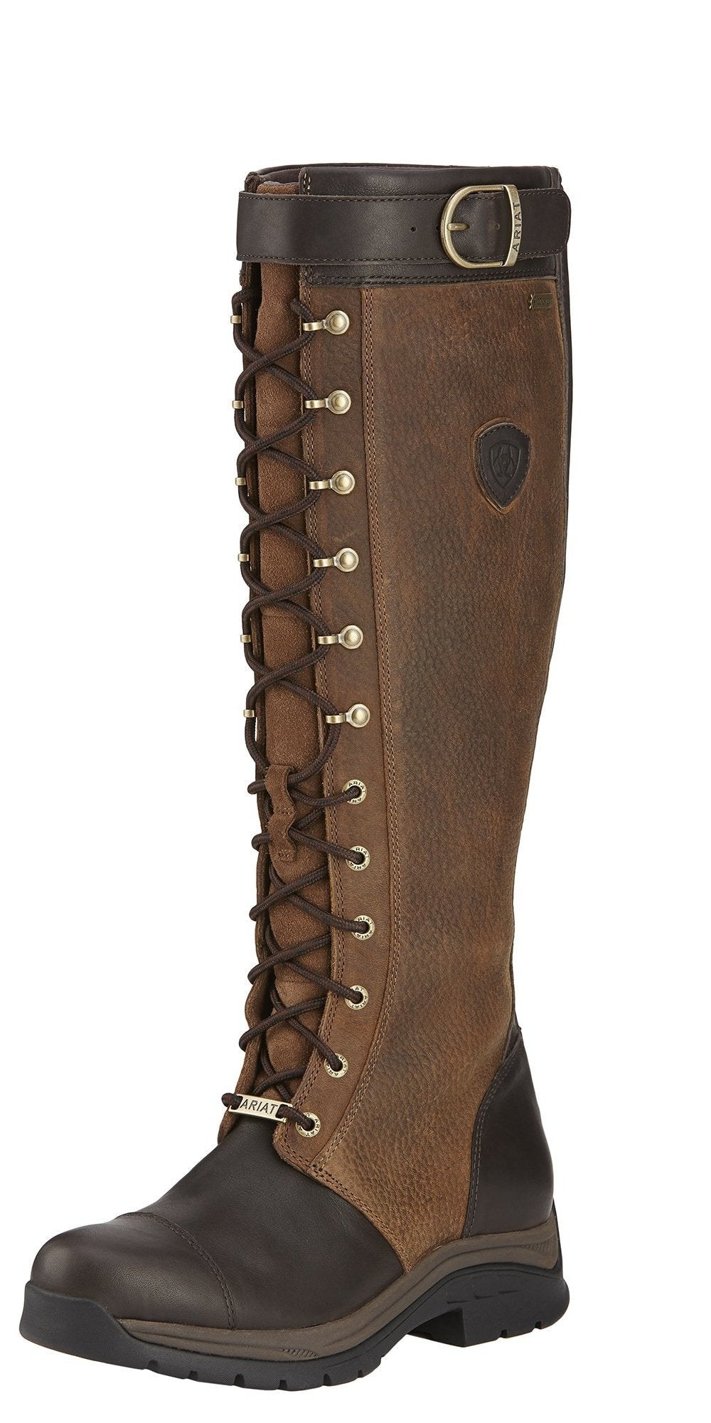 Ariat Berwick Insulated H2O
