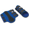 Toklat Originals Neoprene Splint Boot Blue