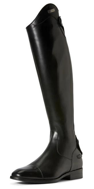Ariat Divino Dress Boot *CLOSEOUT*