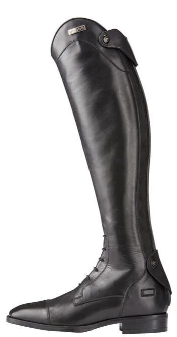 Ariat Divino Field Boot