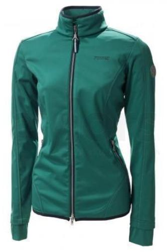 Pikeur Ellina Softshell Fitted Jacket