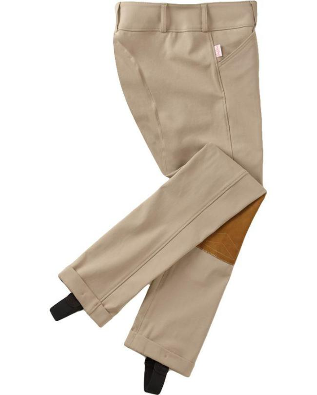 Tailored Sportsman Kids Jods