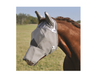 Cashel Crusader Fly Mask Long Nose with Ears