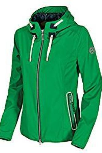 Pikeur Medea Water Repellent Softshell