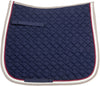 USG A/P Pad Navy Red Beige