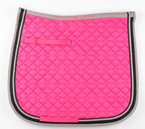 USG All-Purpose Saddle Pad