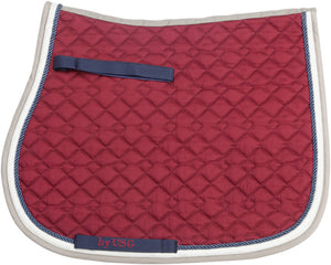 USG A/P Pad Red Navy Beige